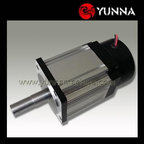 Dc 500 watt motor with drive controller in buy dc motor for Smart drive motor controller