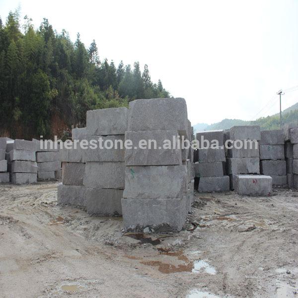 Large Granite Blocks Wholesale Cheap Large Granite