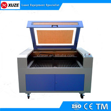 Hot sale for packing and die board plate china wood die board cnc laser cutting machine price