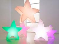 falling star led christmas lights new christmas lights portable high lumen camping solar led lantern esl