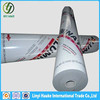 No Printing Design Printing Masking Tape For Stainless Steel