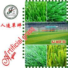 fútbol de hierba sintética