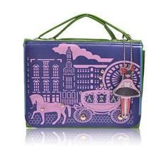 designer style bag rectangle bag for all women double layer shoulder strap small across body bag fashion handbags