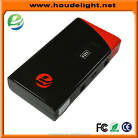 14000 mAh car battery jumper cables electrical jumpers with good price