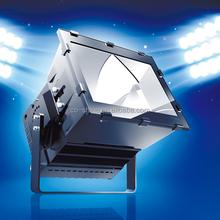 alibaba express Meanwell driver ip65 1000 watt led lights