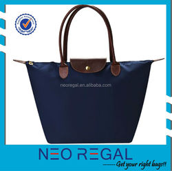 Foldable shopping bags ,promotion shopping bags,Folding bags