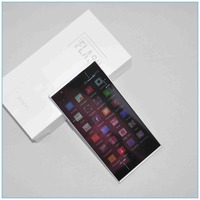 Android 4.4 ZOPO ZP920 Octa Core Mobile Phone 5.2 Inch Dual Micro SIM Card Dual Standby 8.0MP 4G LTE samrtphone