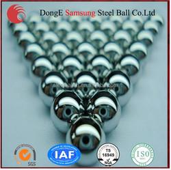 G100 G200 G500 G1000 Material AISI52100 2mm 3mm 4mm 5mm 6mm 7mm 8mm 9mm 10mm 11mm 12mm chrome steel ball