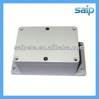2013 Newest Waterproof Switch Box low voltage power distribution box