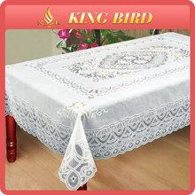 eco-friendly popular china mat bamboo matting