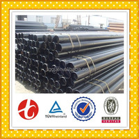 A213 T12 alloy steel pipe