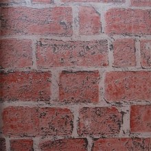 brick 3d wallcovering orange,fire brick wallcovering trees,wallpaper fire brick uk