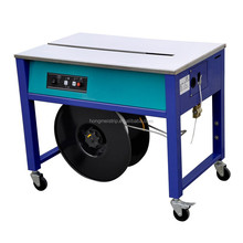 Best Quality semi automatic strapping machine