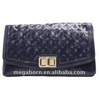 Latest Fashion Lady Clutch Bag(MB5005)
