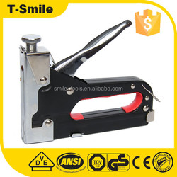 Stainless Steel Nails For Nail Gun Machine