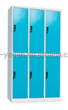 steel office furniture korea Australia market for Australia