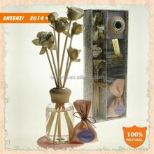 Aroma reed Diffuser/Rattan Diffuser/Aroma Diffuser