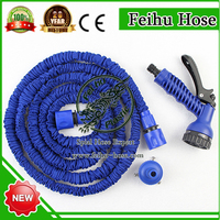 Interesting china products portable hose/water hose quick coupling/poratable irrigation hose