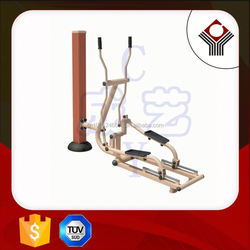 CY817 Multi Gym Exercise Equipment