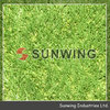 wholesale synthetic turf & lawn synthetic turf for tennis court