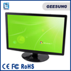 Wholesale Products 22 inch widescreen LED monitor for computer