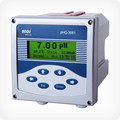 PHG-3081 Industrial Medidores PH