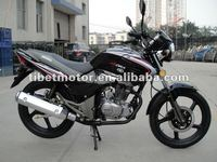 Motorcycle sport tiger model 200cc super street motocross(ZF150-3)