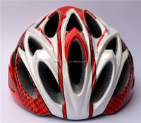 RSGC-102410 PC+EPS novelty helmet viking helmet helmet intercom