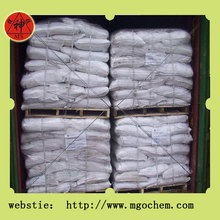 Magnesium Carbonate Basic Medical Grade 40-45% Ep standard