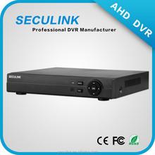 HD 720P AHD DVR Kit H.264 16CH Economic(AVR7616HD)