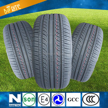 High quality tyre pressure monitors car, high performance car tyres with warranty promise
