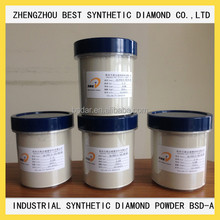industrial synthetic fine diamond powder per carat price