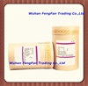High purity Bupropion Hydrochloride in stock