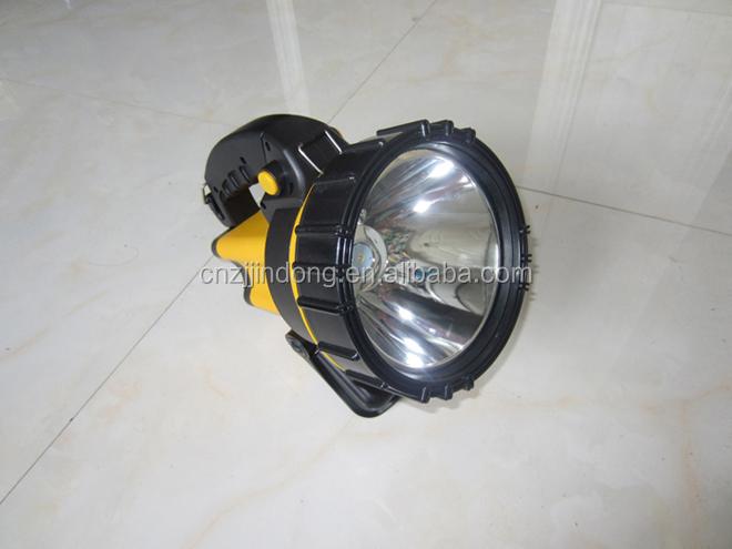 Rechargeable Spotlight 12v Spotlight h3 12v 100w
