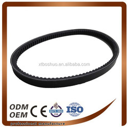 Scooters Drive Belts for YAMAHA