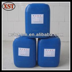 phosphoric acid molecular weight 97.99/CAS No.7664-38-2