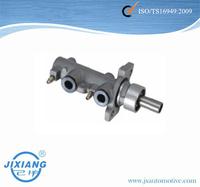 Skoda brake master cylinder