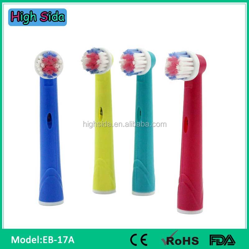 toothbrush heads.jpg