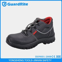 GuardRite Industrial panoply safety shoe price
