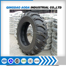 R1good quality cheap agricultural tractor tires tyre 18.4-38