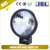 4x4 cars accessories ip67 led work light off road 12v 30w automotive , vehicles led work light