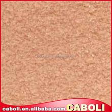 Caboli washable stone effect spray painter paint
