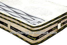 Hot sale jacquard elastic tape for mattress (T201#)