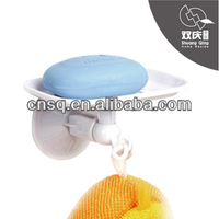 wall mounted plastic soap holders for showers