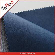 PU sofa leather sofa cover material