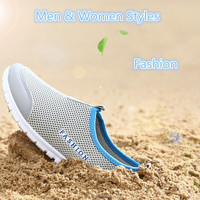 2015 Fashion Sports Shoes Men and Women Max Free Cheap Women Running Shoes Men Trainers Sneakers