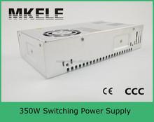 SD-350D-12 high quality 110vdc 12vdc power supply dc to dc converters