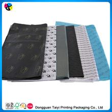 2014 hydrostatic pressure tester for tissue paper sale