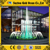 jumping jets water fountainmall decoration pictures of water fountains for garden