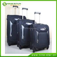 TOP SALE BEST PRICE!! Custom Design men business soft suitcase wholesale